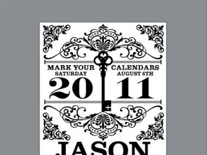 Tmx 1330027312889 Screenshot20120223at3.00.51PM Plant City wedding invitation