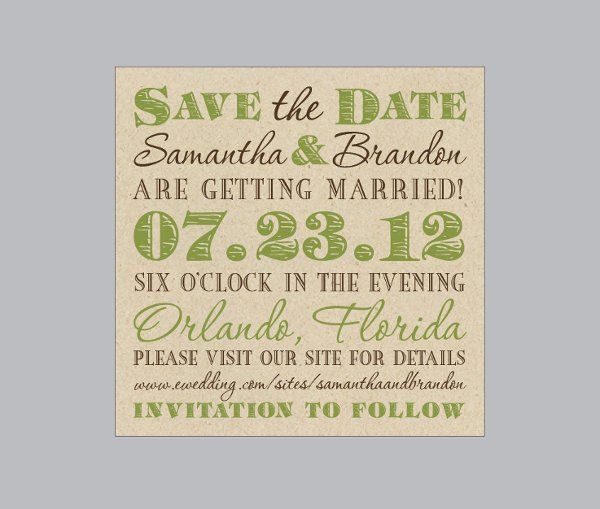 Tmx 1330027549015 Screenshot20120223at3.05.06PM Plant City wedding invitation