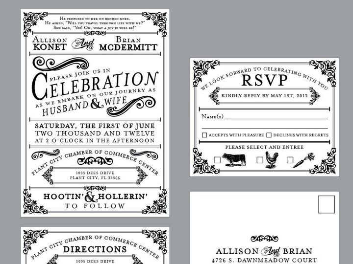 Tmx 1356554210689 Screenshot20121226at3.36.03PM Plant City wedding invitation