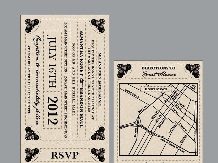 Tmx 1356554217202 Screenshot20121226at3.36.19PM Plant City wedding invitation