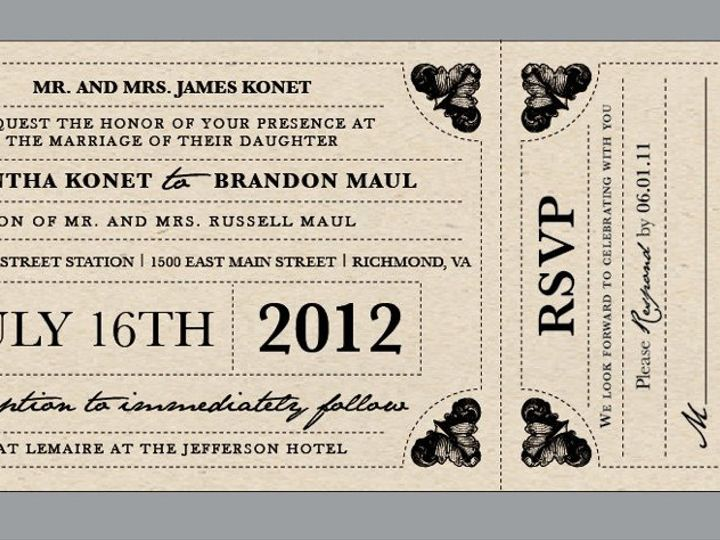 Tmx 1356554221234 Screenshot20121226at3.36.26PM Plant City wedding invitation