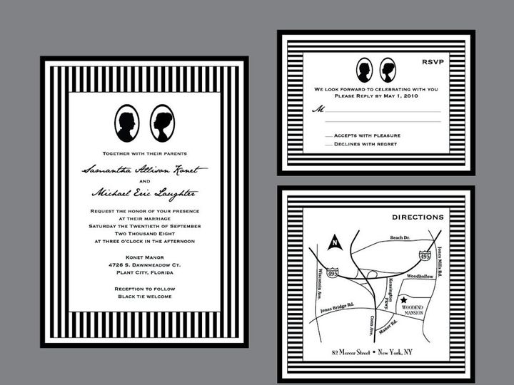 Tmx 1356554348725 Screenshot20121226at3.38.05PM Plant City wedding invitation