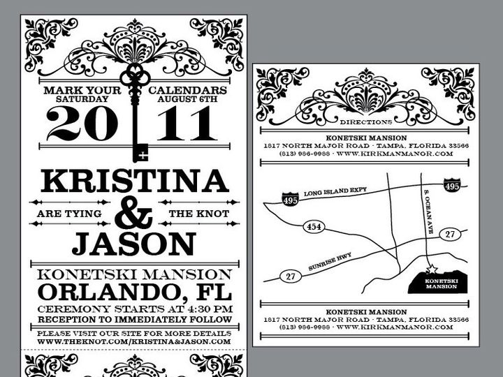 Tmx 1356554356837 Screenshot20121226at3.38.46PM Plant City wedding invitation