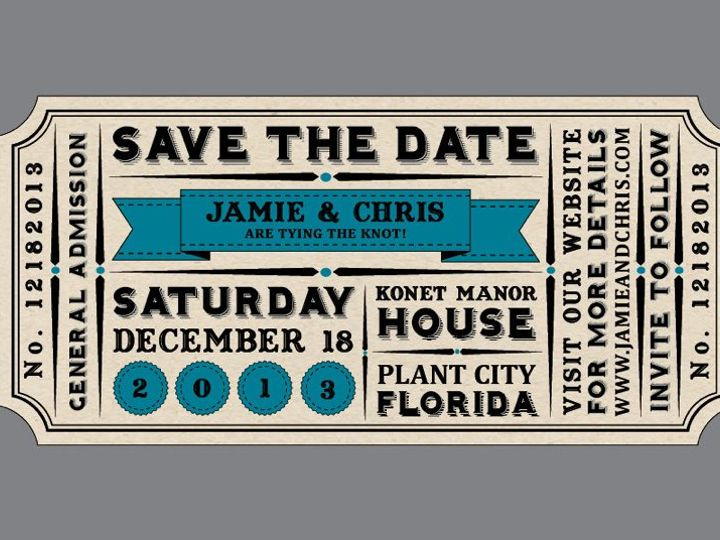 Tmx 1356554586950 Screenshot20121226at3.42.00PM Plant City wedding invitation