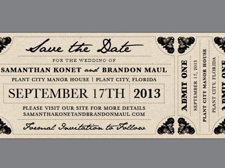 Tmx 1356554594621 Screenshot20121226at3.42.22PM Plant City wedding invitation