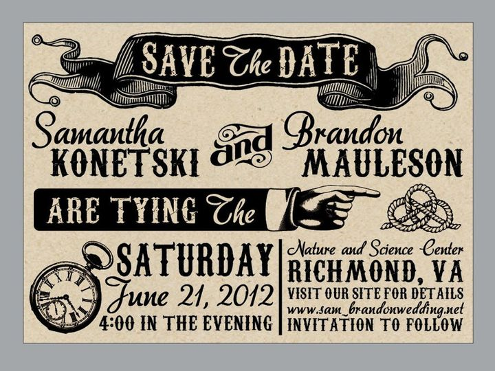 Tmx 1356555067351 Screenshot20121226at3.50.08PM Plant City wedding invitation