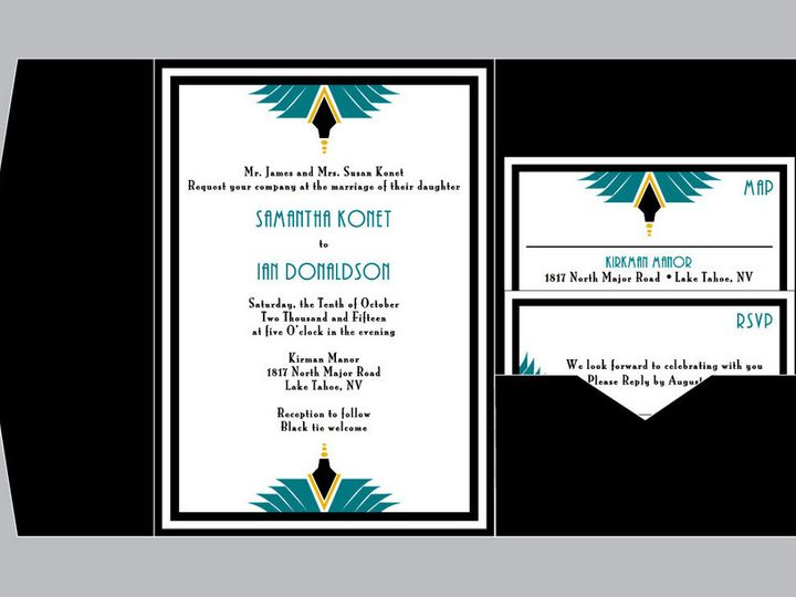 Tmx 1430668724783 Screen Shot 2015 05 03 At 11.59.41 Am Plant City wedding invitation