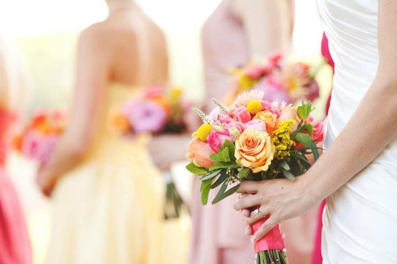 I Do Details Weddings+Events