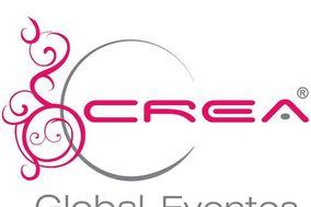 CREA global eventos