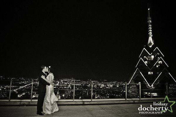 Tmx 1374679632928 655 Denisemike B W Philadelphia, PA wedding venue