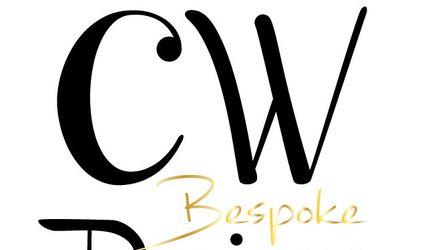 CW Designs 1