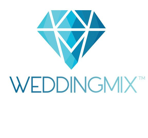 WeddingMix by Storymix Media