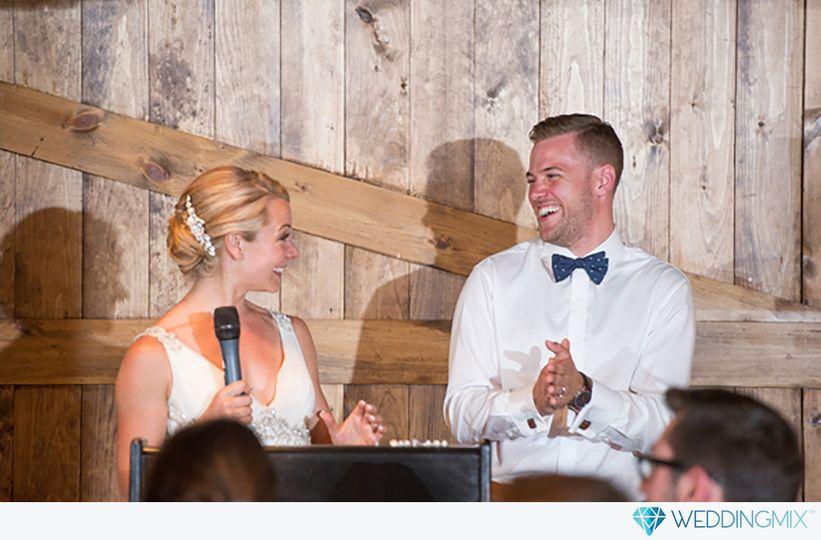 WeddingMix by Storymix Media