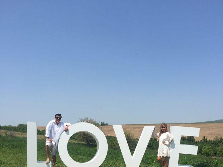 Tmx 1490038754961 Brunch 768x1024 Chicago, IL wedding videography