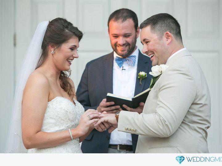 Tmx 1490038762165 0338rs Wedding 1024x683 Chicago, IL wedding videography