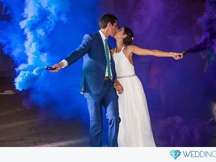 Tmx 1490038775219 Image1 Chicago, IL wedding videography