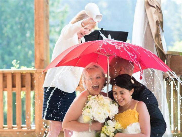 Tmx 1490039092342 Exciting British Columbia   Canada Wedding Marco   Chicago, IL wedding videography