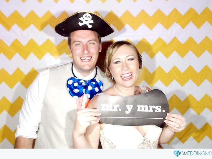Tmx 1490039138772 Img8428 1024x683 Chicago, IL wedding videography
