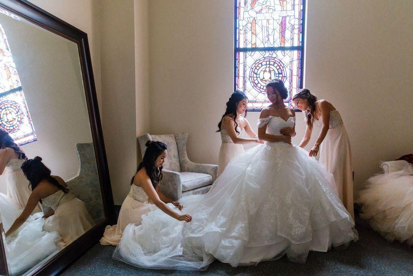 024a5044a023dae7 1538605987 e4a0c63a1ab88cfc 1538605986626 11 raleigh wedding a