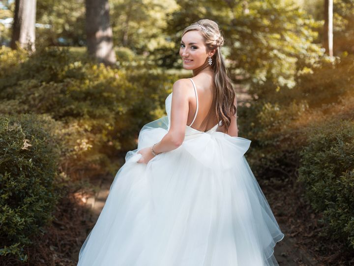 Tmx 1538605676 5956c60d84a059b7 1538605669 0c8864c1aaf89a64 1538605668561 1 Home Slider09 Charlotte, NC wedding photography