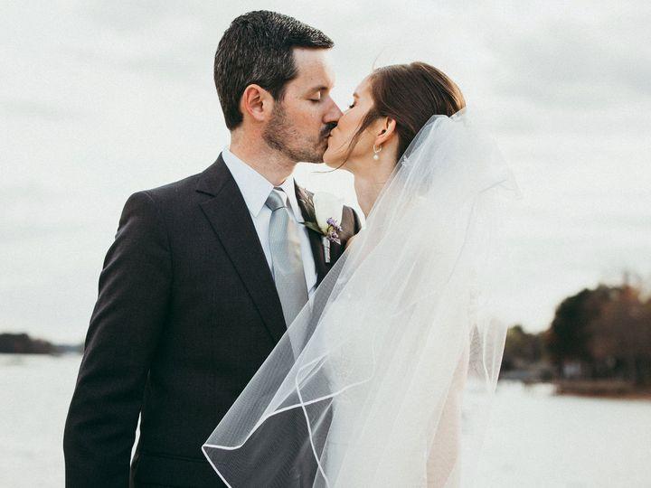 Tmx 1538605698 Fa62c5b0f7ddc05a 1538605696 263ac28dda52c842 1538605694875 4 Home Slider01 Charlotte, NC wedding photography