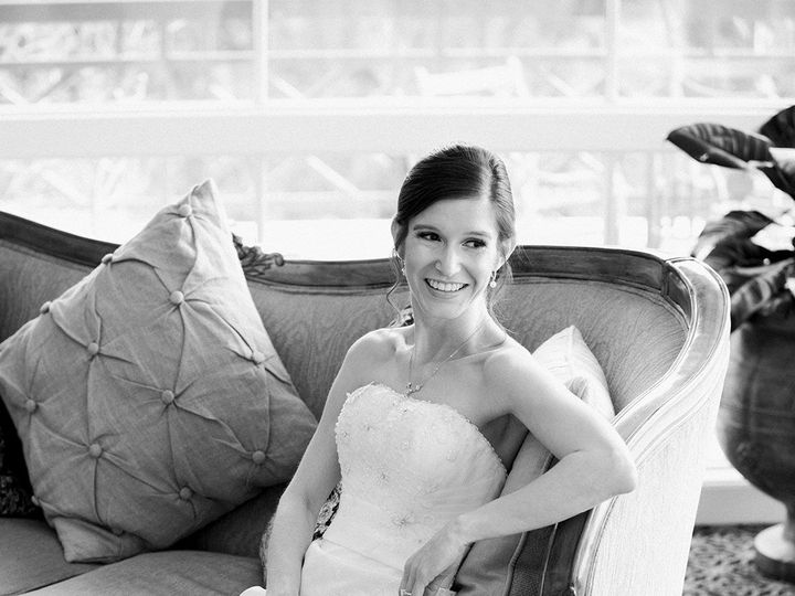 Tmx 1538605789 7556aab097ce26e5 1538605788 Ca19019715f782b3 1538605787193 6 Wedding Gallery32 Charlotte, NC wedding photography