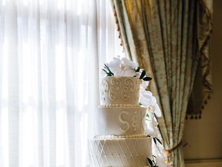 Tmx 1538606047 40c4539b0a2f2dca 1538606046 C33cb77fe480b1f8 1538606043878 13 Raleigh Wedding A Charlotte, NC wedding photography