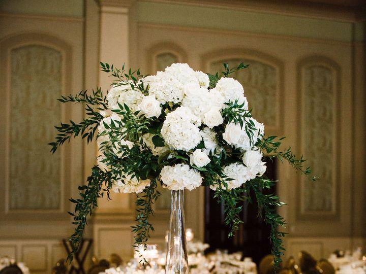Tmx 1538606072 7fc30849112bd34d 1538606071 963c732be4877232 1538606069427 14 Raleigh Wedding A Charlotte, NC wedding photography