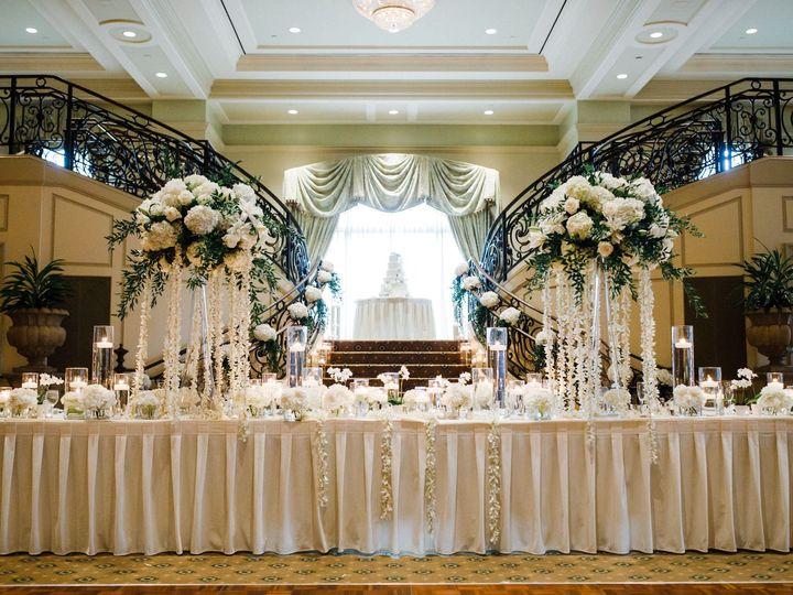 Tmx 1538606102 8b02168af4e86f9c 1538606101 B5171b962fb35b61 1538606099712 15 Raleigh Wedding A Charlotte, NC wedding photography
