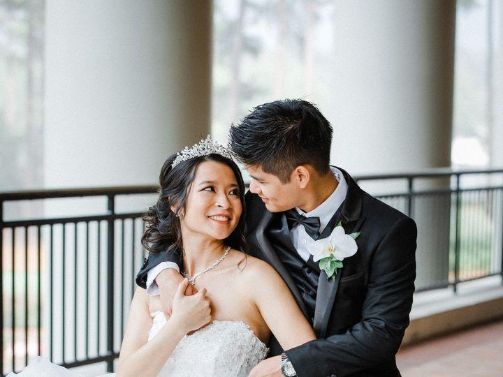 Tmx 1538606152 36abe454601f91c6 1538606151 A0f88dba914a124b 1538606150270 17 Raleigh Wedding A Charlotte, NC wedding photography
