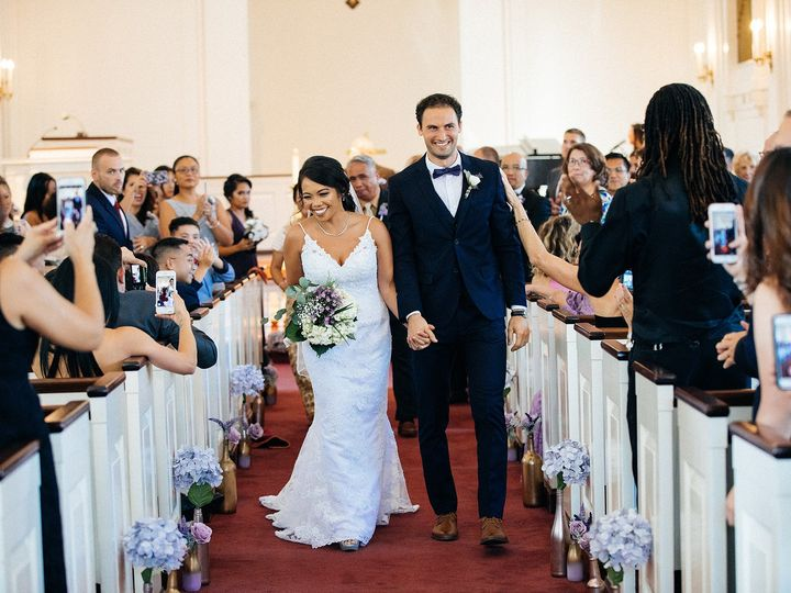 Tmx Ericeli 369 51 956600 V1 Charlotte, NC wedding photography