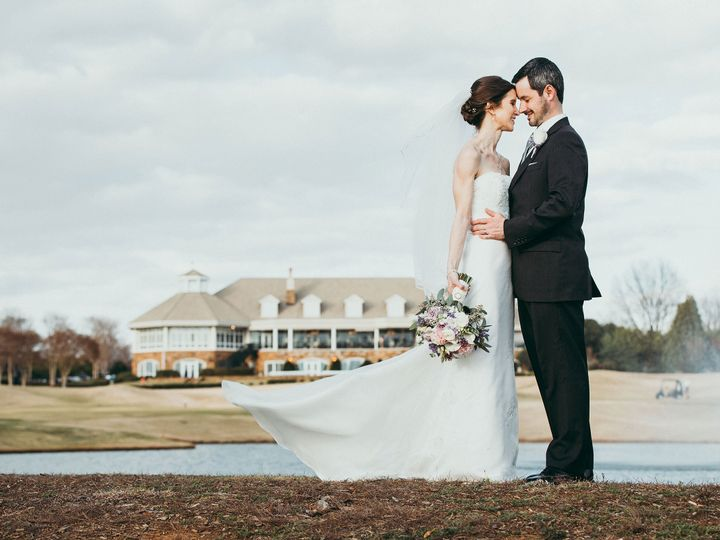 Tmx Home Slider02 51 956600 Charlotte, NC wedding photography