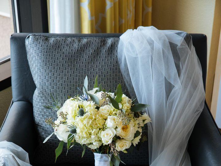 Tmx Kyle Tram 115 51 956600 1572546016 Charlotte, NC wedding photography