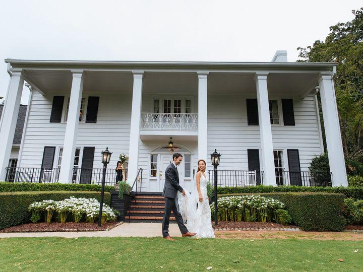 Tmx Kyle Tram 237 51 956600 1572546020 Charlotte, NC wedding photography