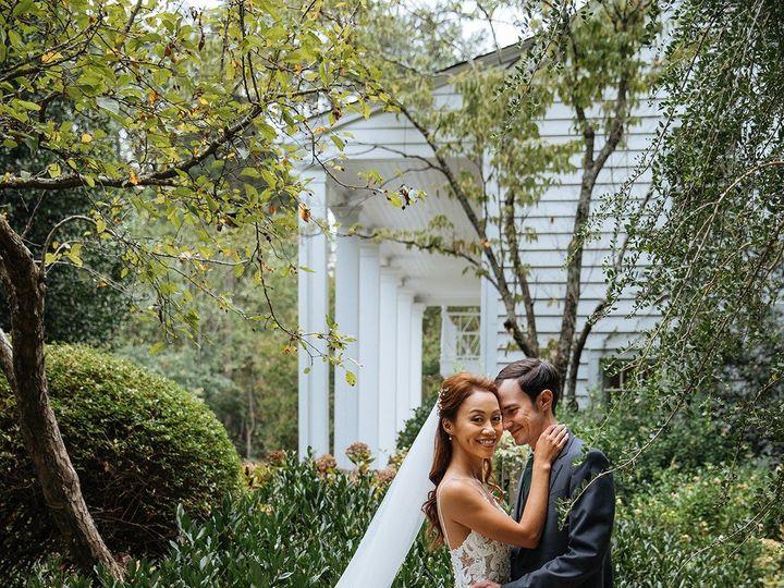 Tmx Kyle Tram 240 51 956600 1572546021 Charlotte, NC wedding photography