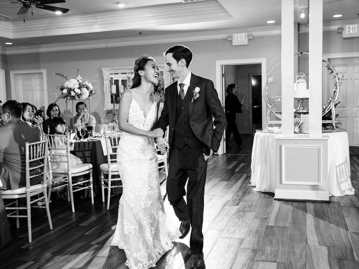 Tmx Kyle Tram 515 51 956600 1572546030 Charlotte, NC wedding photography