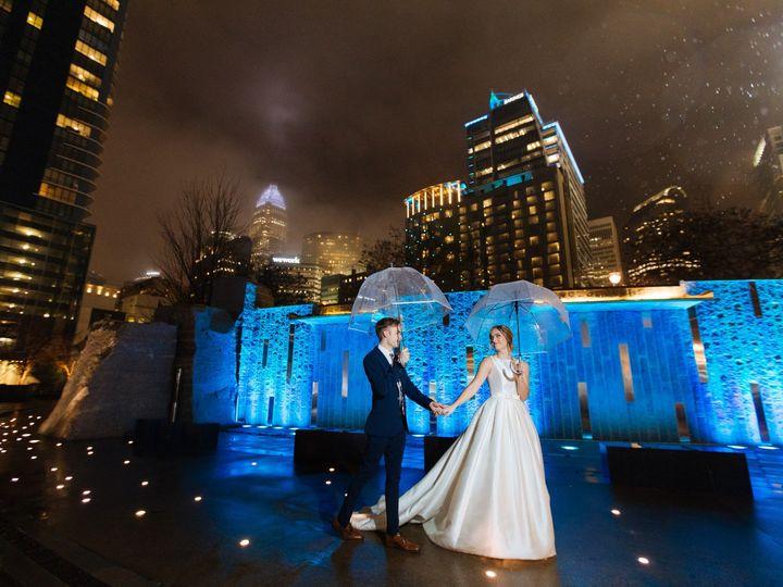 Tmx M01a1061 51 956600 158160909577853 Charlotte, NC wedding photography