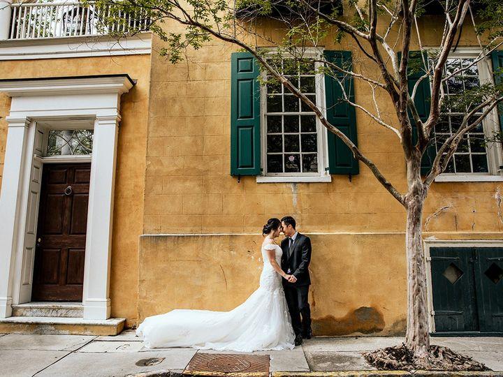 Tmx M01a7537 51 956600 1572546025 Charlotte, NC wedding photography