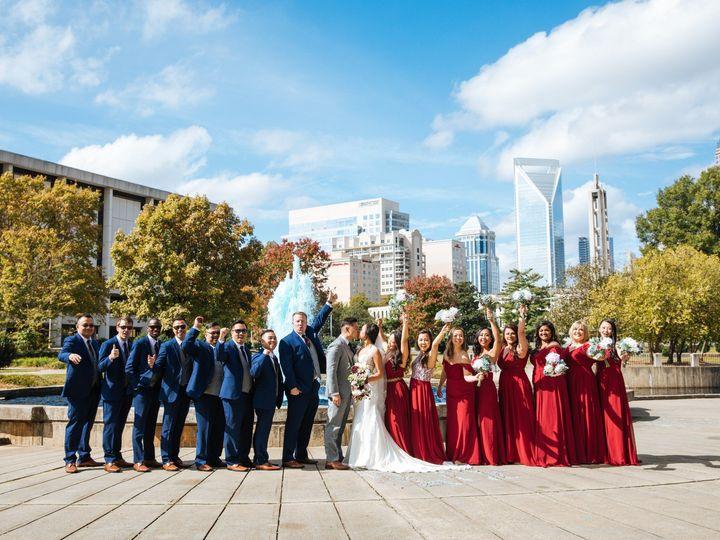 Tmx Mike Rachel 255 51 956600 157418971178426 Charlotte, NC wedding photography