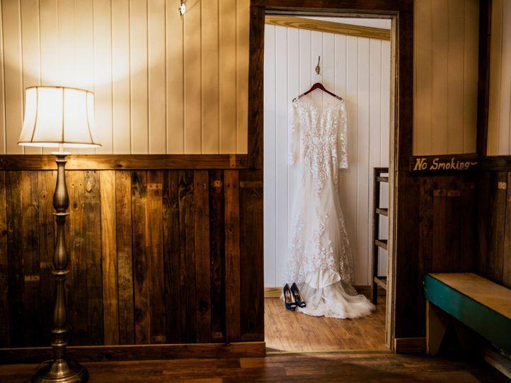 Tmx Rustic Wedding At The Cotton Gin Barn Nc 1 51 956600 Charlotte, NC wedding photography