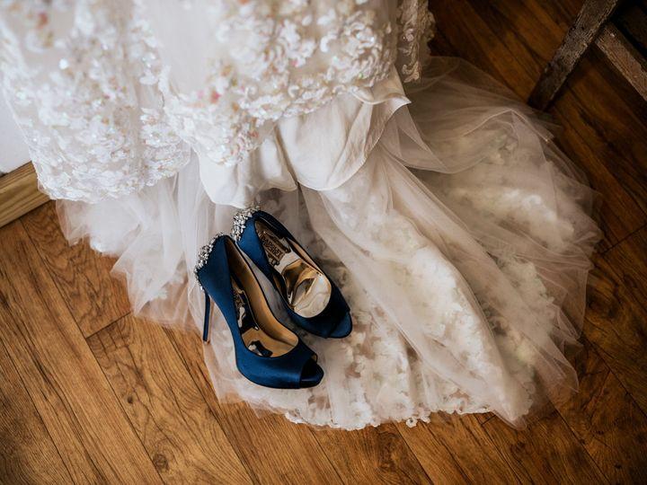 Tmx Rustic Wedding At The Cotton Gin Barn Nc 2 51 956600 V2 Charlotte, NC wedding photography