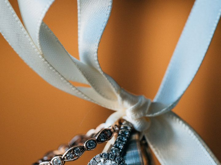 Tmx Tony Andie 2 51 956600 V2 Charlotte, NC wedding photography
