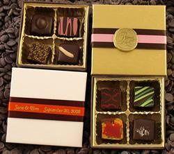Prestige Chocolates