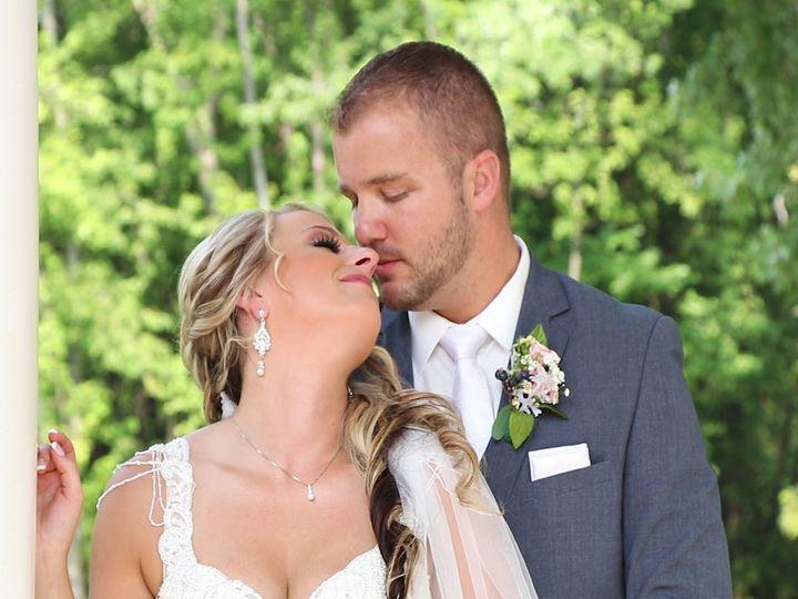 Tmx 1536798149 0cfe121686ce27f7 1536798148 E0bea722e84a9187 1536798144938 2 Nikolina02 Madison, WI wedding videography