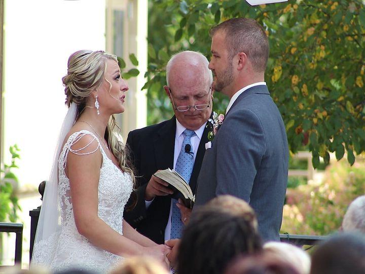 Tmx 1536798149 5c79443460ac319f 1536798148 5ca7f997791b727c 1536798144936 1 Nikolina01 Madison, WI wedding videography