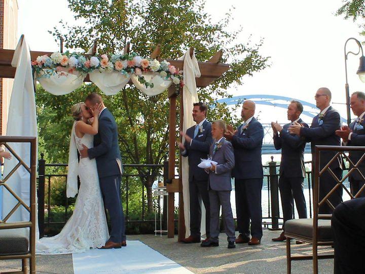 Tmx 1536798149 93e7f2e3d5fc902f 1536798148 0f375dc1b127120b 1536798144939 3 Nikolina03 Madison, WI wedding videography