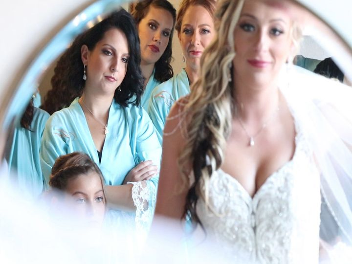 Tmx 1536798150 738588a0fe73903e 1536798148 Abb689713ab30219 1536798144940 6 Nikolina06 Madison, WI wedding videography