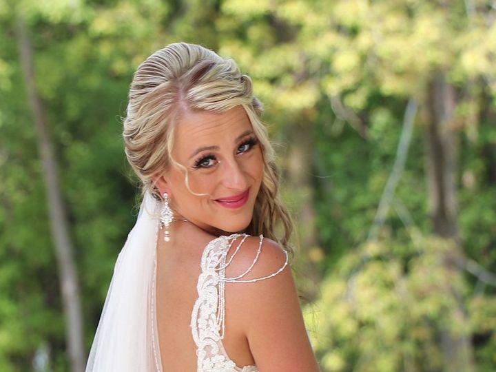 Tmx 1536798150 A1f37bed13cecc9e 1536798149 39857cb57ce6577d 1536798144940 7 Nikolina07 Madison, WI wedding videography