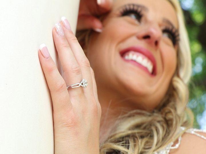 Tmx 1536798150 F27a1040b660caa5 1536798149 5796be3ddbc70b5f 1536798144941 8 Nikolina08 Madison, WI wedding videography
