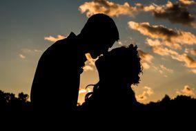 Chamesian Wedding Films